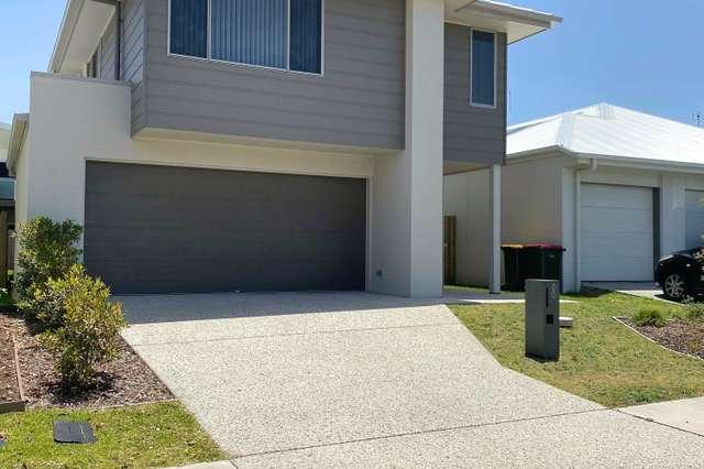 8 Triumph Street, Birtinya QLD 4575