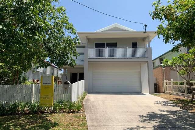 67 White Street, Graceville QLD 4075