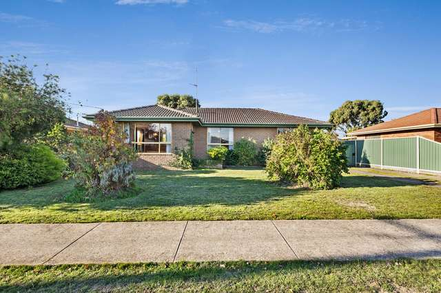 148 Learmonth Road, Wendouree VIC 3355
