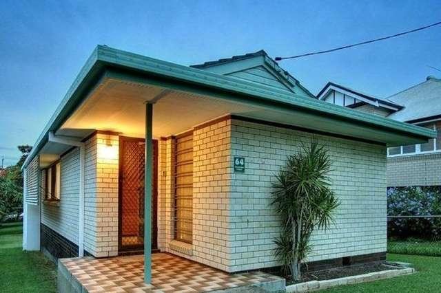 64 Tavistock Street, Oxley QLD 4075