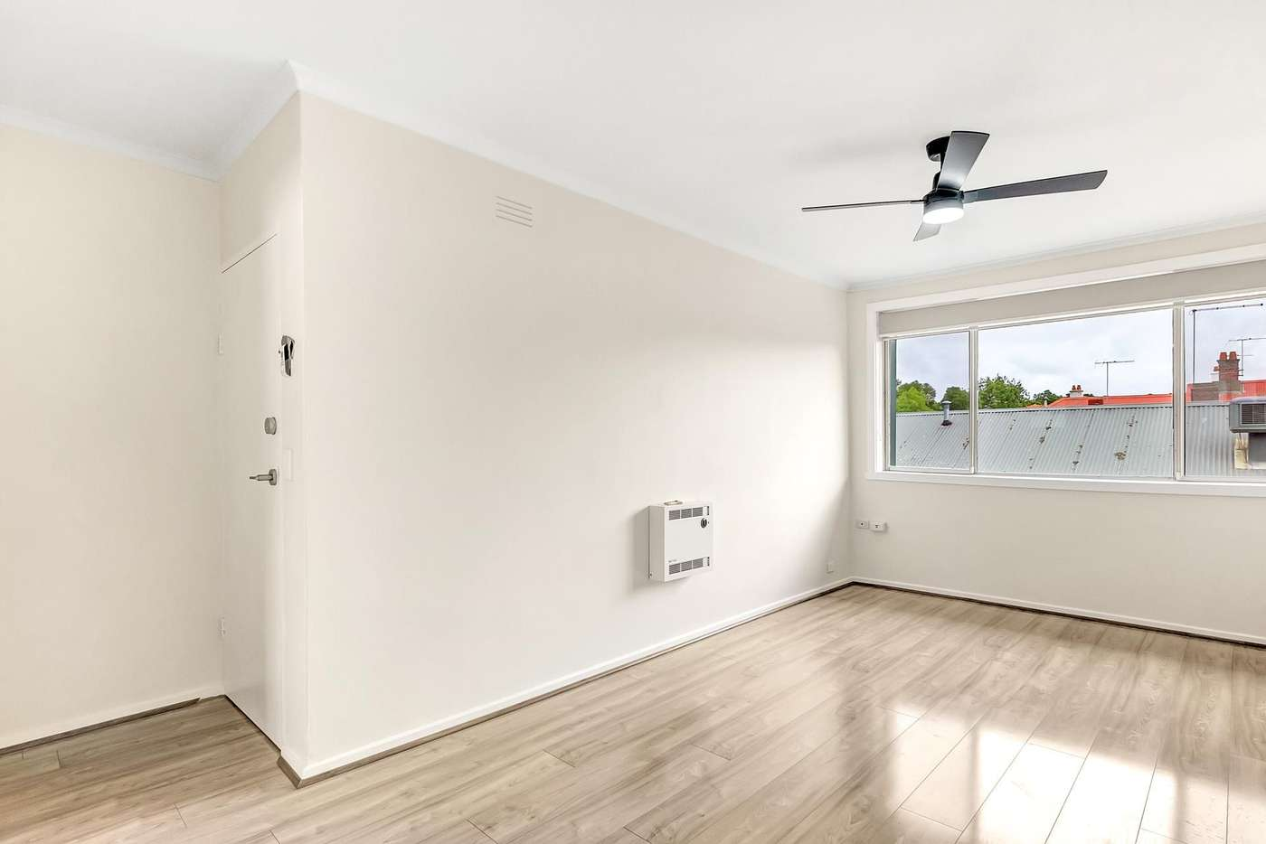 Main view of Homely house listing, 8/88 Victoria Street, Williamstown VIC 3016
