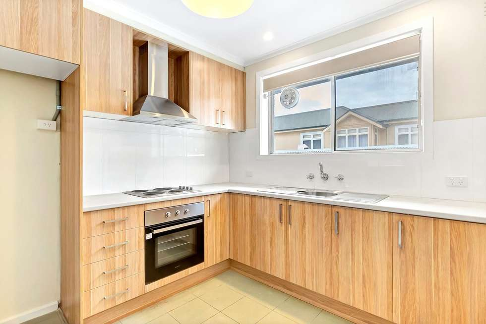 Second view of Homely house listing, 8/88 Victoria Street, Williamstown VIC 3016