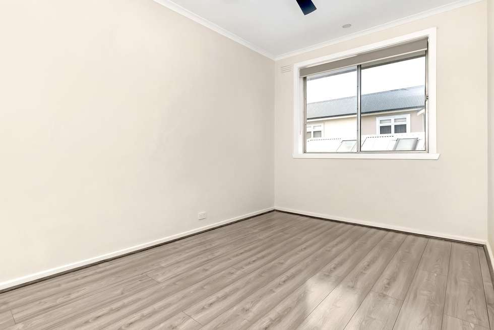 Third view of Homely house listing, 8/88 Victoria Street, Williamstown VIC 3016