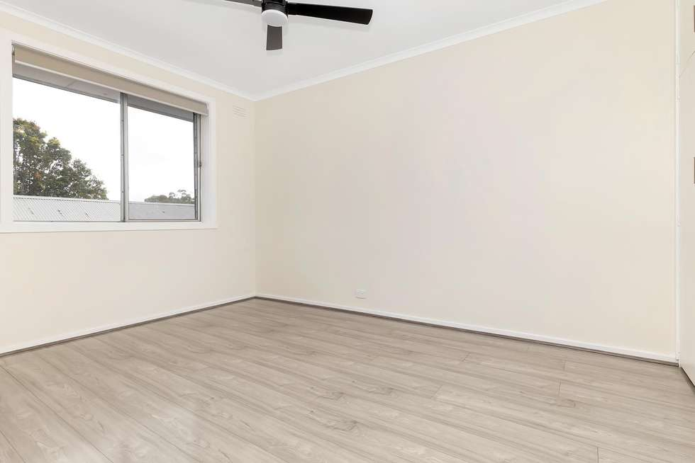 Fourth view of Homely house listing, 8/88 Victoria Street, Williamstown VIC 3016