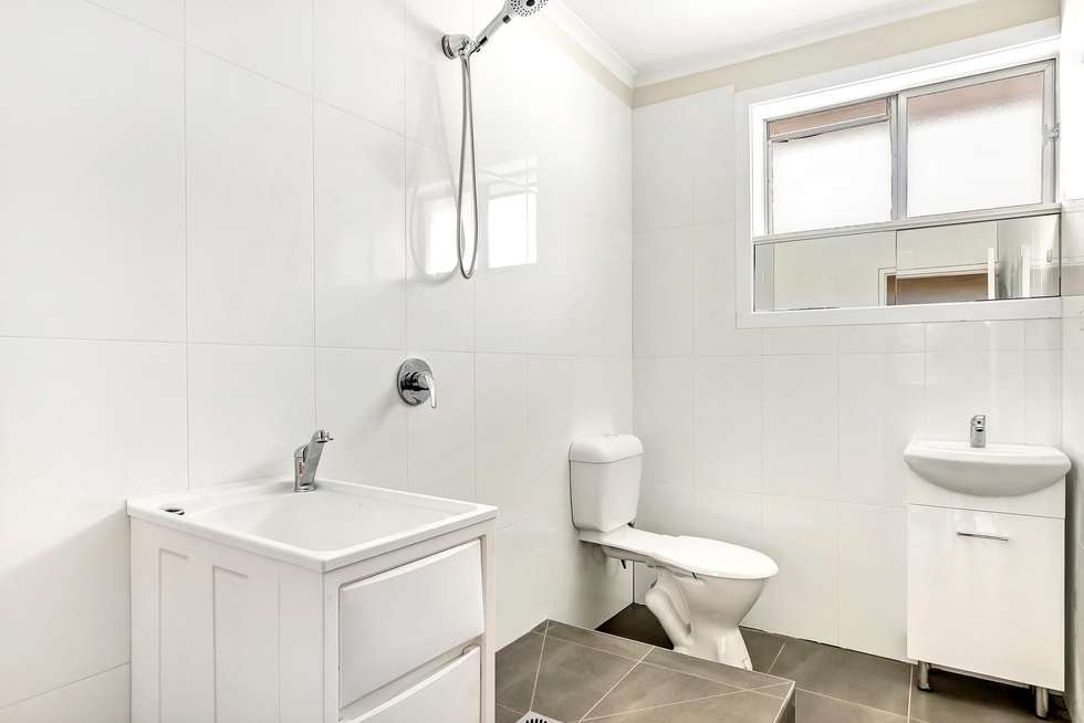 Fifth view of Homely house listing, 8/88 Victoria Street, Williamstown VIC 3016
