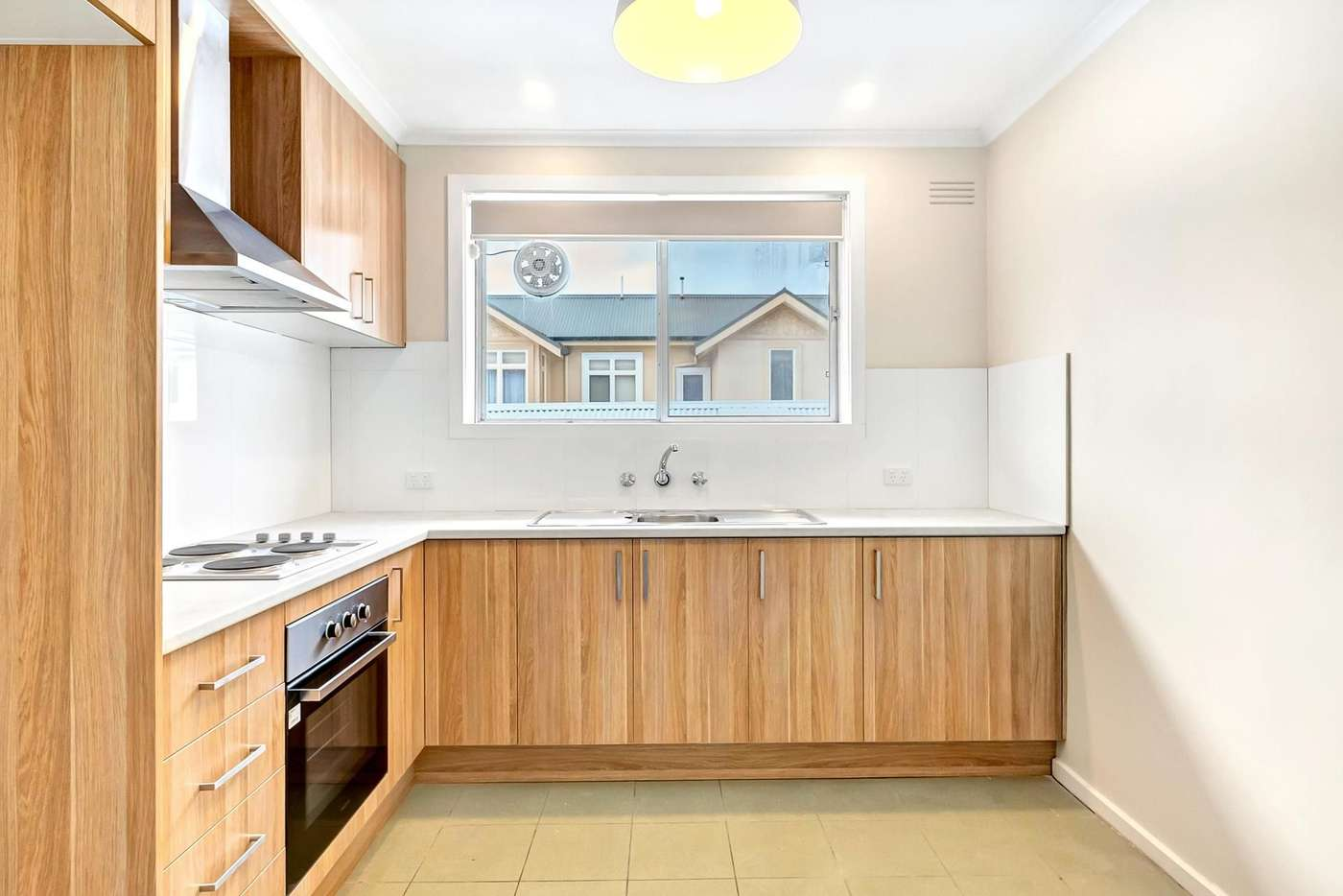 Sixth view of Homely house listing, 8/88 Victoria Street, Williamstown VIC 3016