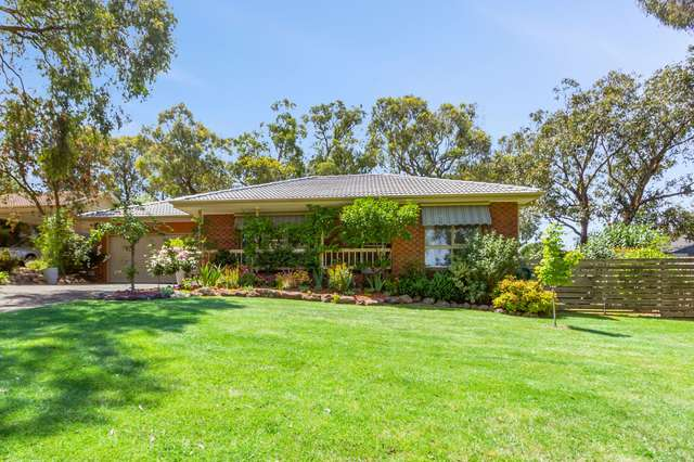 Lot 18, 27 Central Avenue, Croydon South VIC 3136