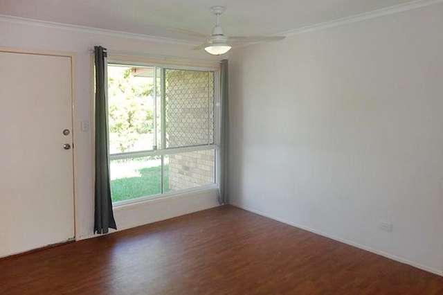 10 Melrose Place, Eagleby QLD 4207