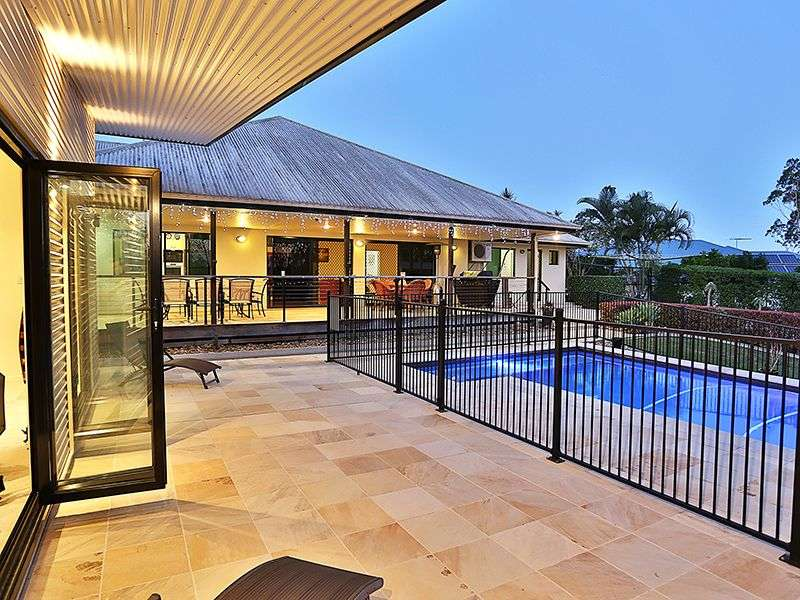 Main view of Homely house listing, 7 Chevrolet Court, Joyner, QLD 4500