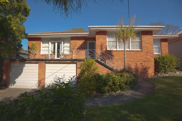 153 Frenchs Forest Road, Frenchs Forest NSW 2086