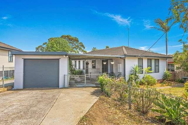 12 McCool Street, Warilla NSW 2528
