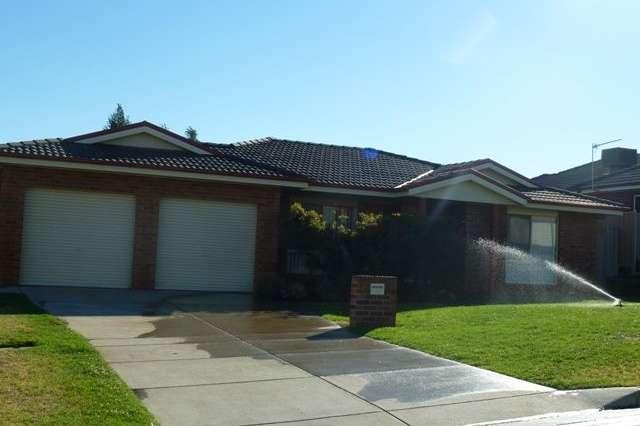 6 Wilton Street, Bourkelands NSW 2650
