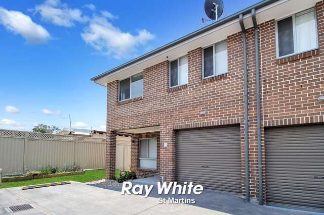 1/162 Rooty Hill Road South, Rooty Hill NSW 2766