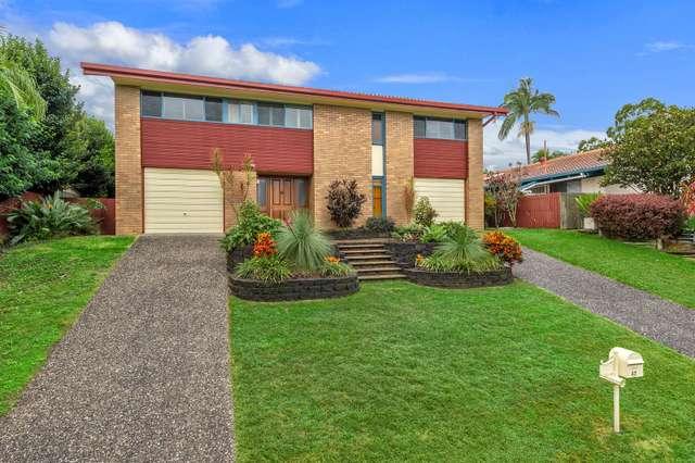47 Gleason Street, Mcdowall QLD 4053