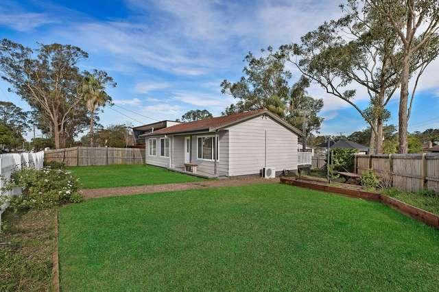 114 Kerry Crescent, Berkeley Vale NSW 2261