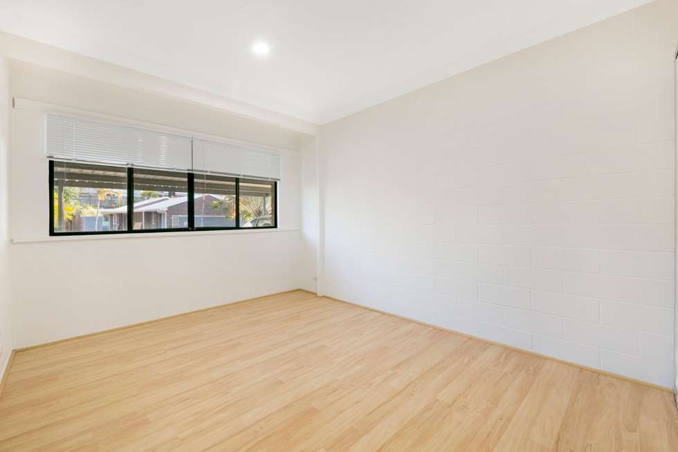Fourth view of Homely semiDetached listing, 1/16 Montezuma Drive, Burleigh Waters QLD 4220