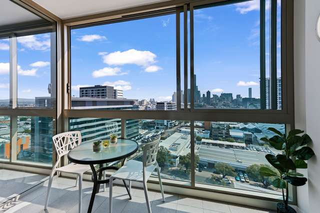 Level 13/8 Church Street, Fortitude Valley QLD 4006