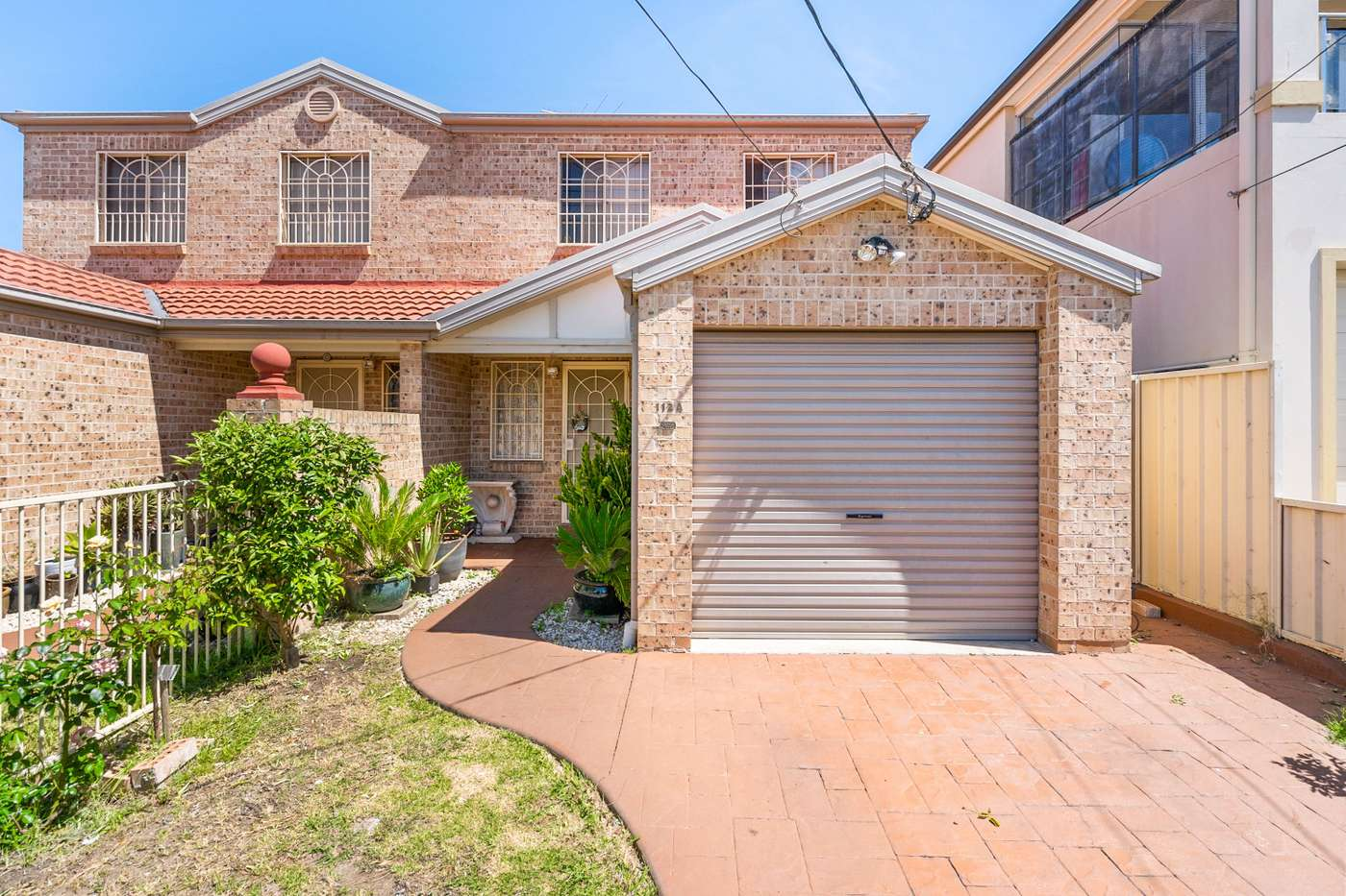 Main view of Homely house listing, 112A Kiora Street, Canley Heights, NSW 2166