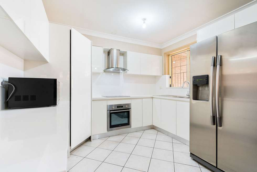 Third view of Homely house listing, 112A Kiora Street, Canley Heights NSW 2166