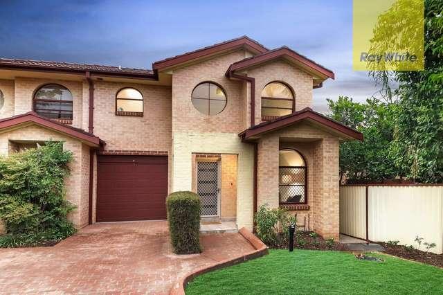 4/149-151 Pennant Street, Parramatta NSW 2150