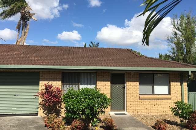 Unit 2/1508 Wynnum Road, Tingalpa QLD 4173
