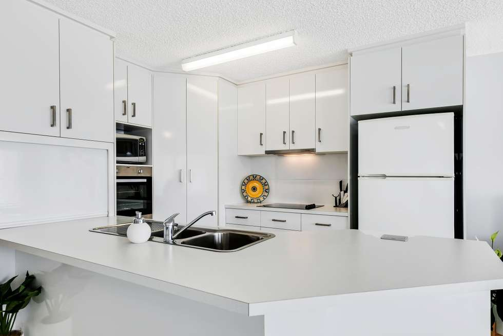Second view of Homely unit listing, 11/39 Cootamundra Drive, Mountain Creek QLD 4557