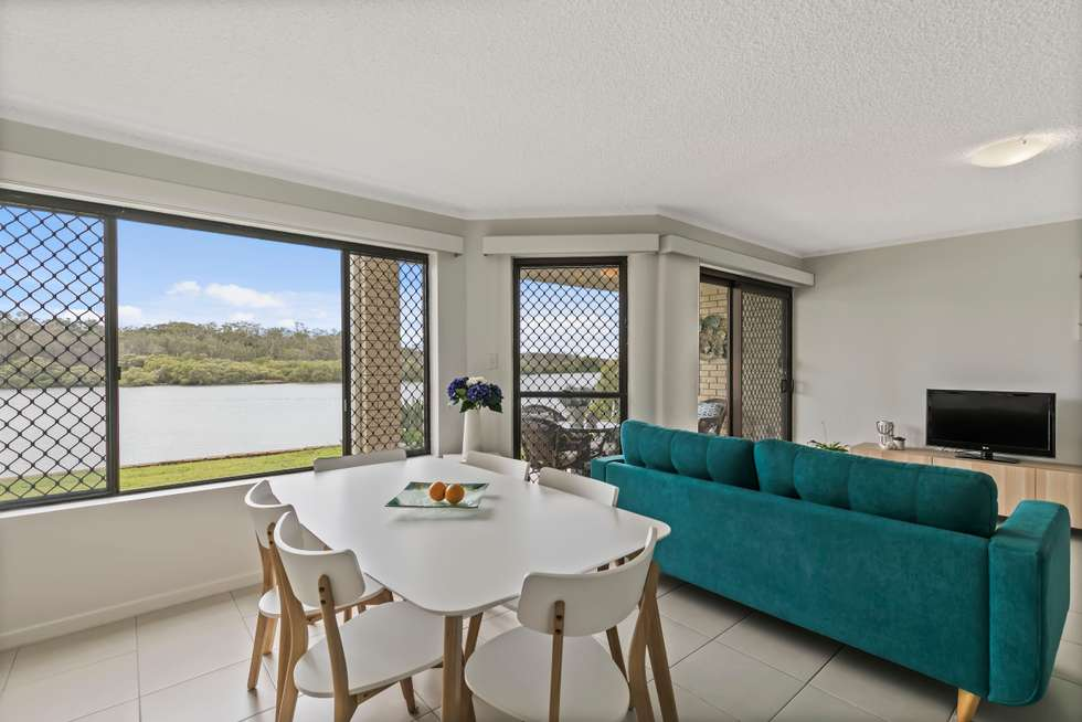 Fourth view of Homely unit listing, 11/39 Cootamundra Drive, Mountain Creek QLD 4557