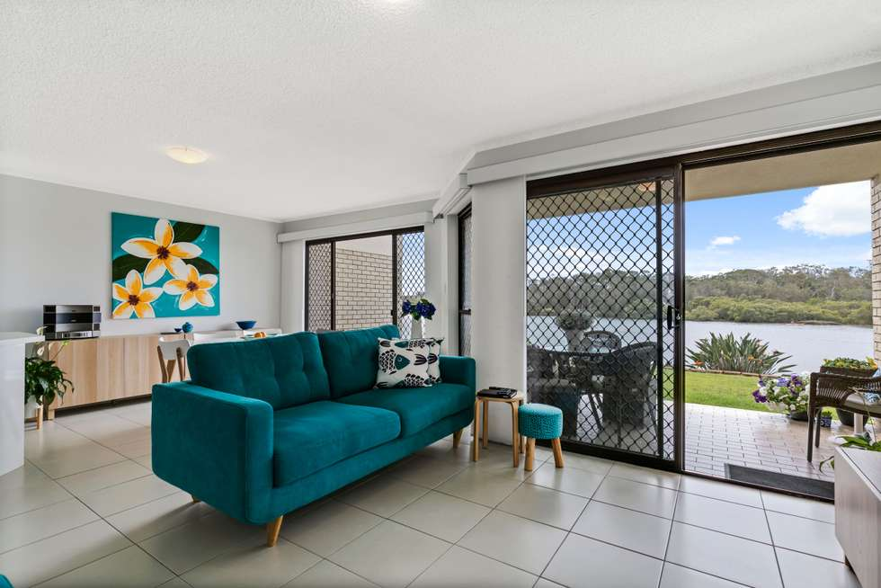 Fifth view of Homely unit listing, 11/39 Cootamundra Drive, Mountain Creek QLD 4557