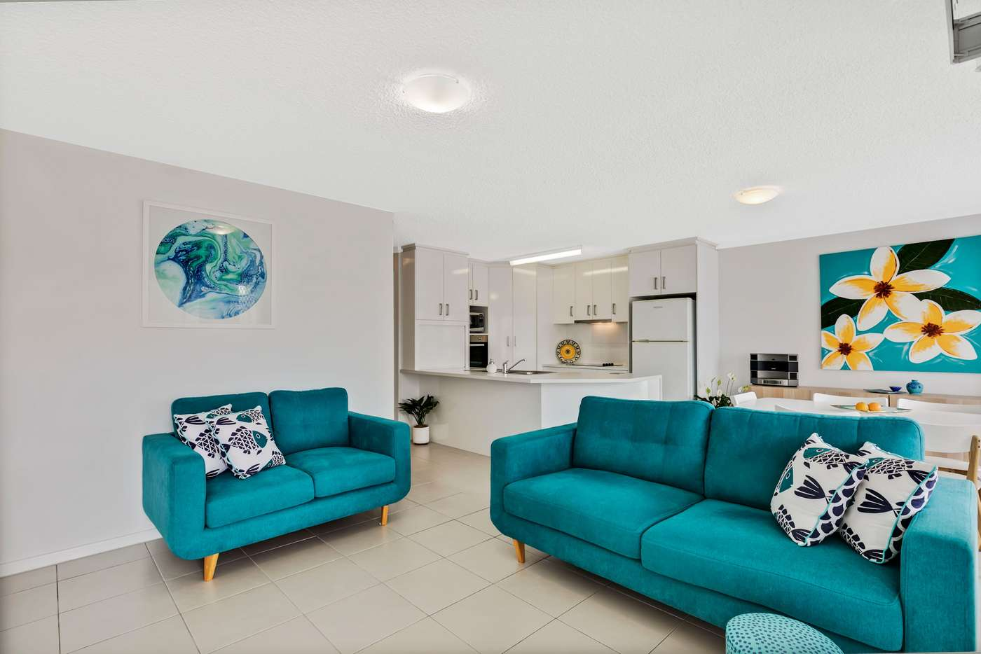 Sixth view of Homely unit listing, 11/39 Cootamundra Drive, Mountain Creek QLD 4557