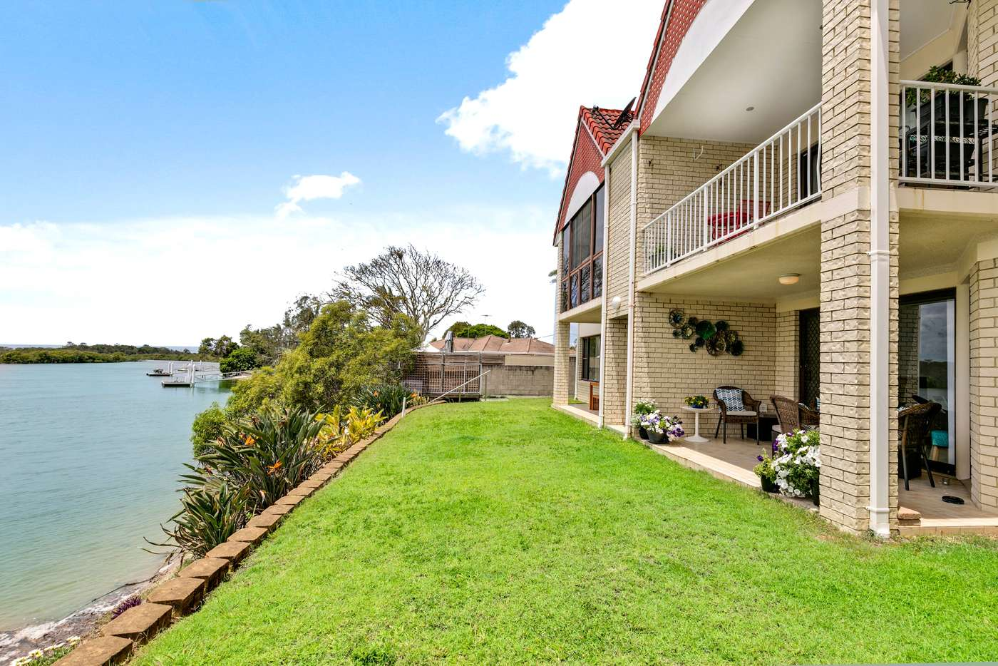Seventh view of Homely unit listing, 11/39 Cootamundra Drive, Mountain Creek QLD 4557