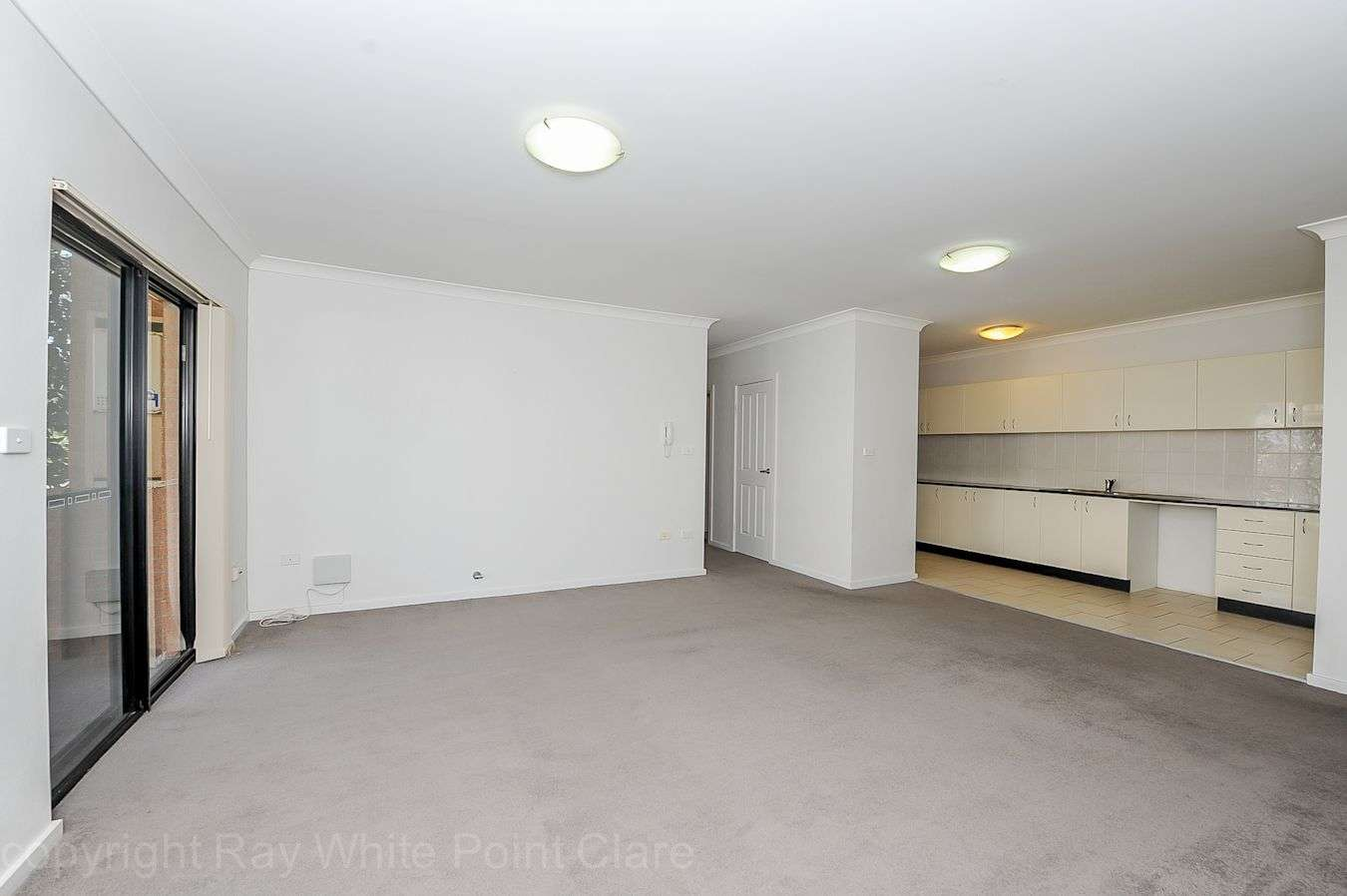 Main view of Homely apartment listing, Unit 39/19-21 Central Coast Highway, Gosford, NSW 2250