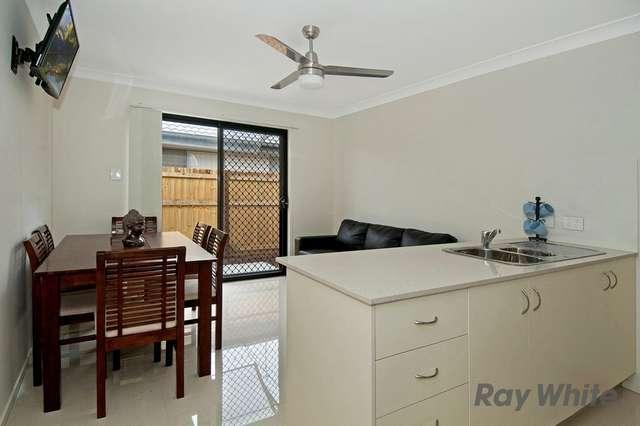 Room 5 78 South Quarter Drive, Loganlea QLD 4131