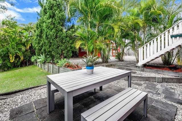 125 Lytton Road, East Brisbane QLD 4169