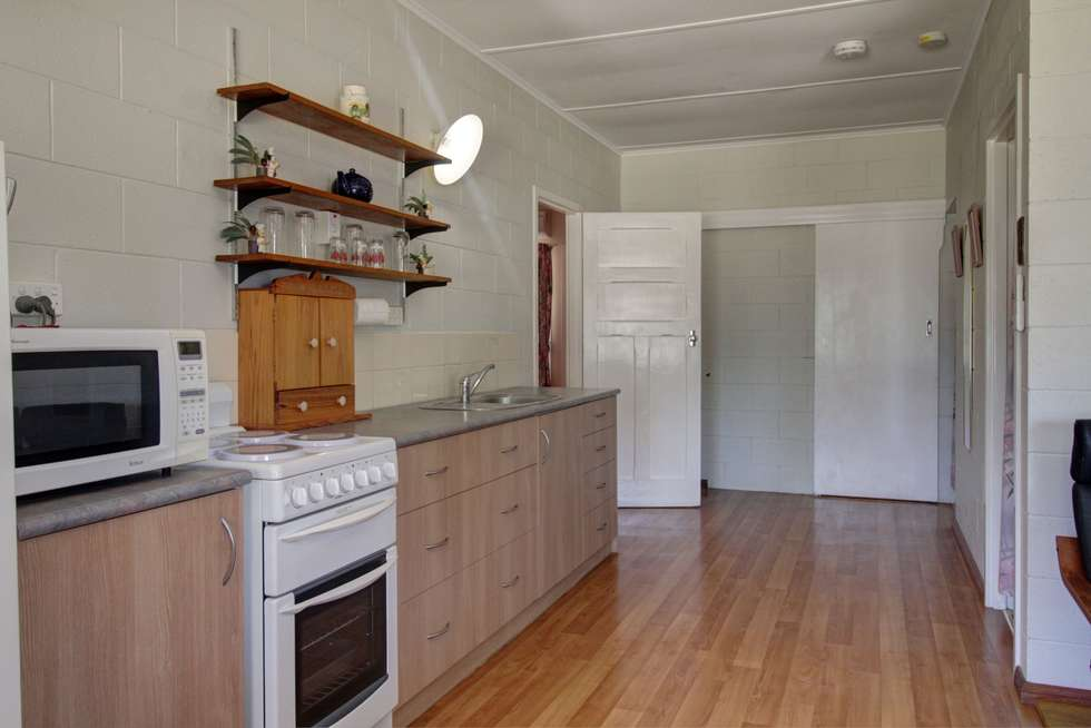 Second view of Homely house listing, 26 Queen Elizabeth Drive, Barmera SA 5345