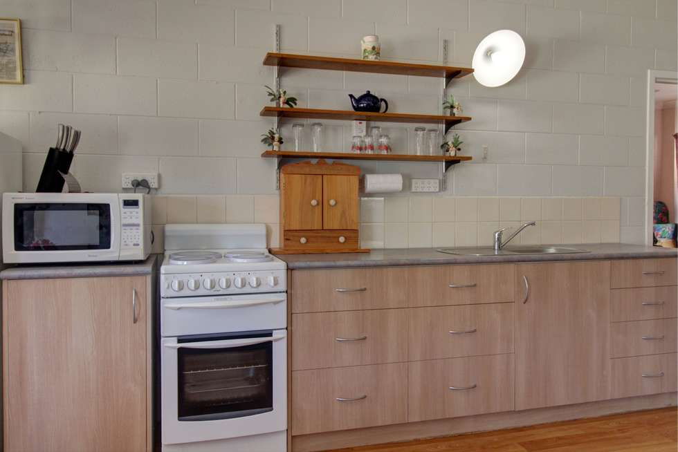 Third view of Homely house listing, 26 Queen Elizabeth Drive, Barmera SA 5345