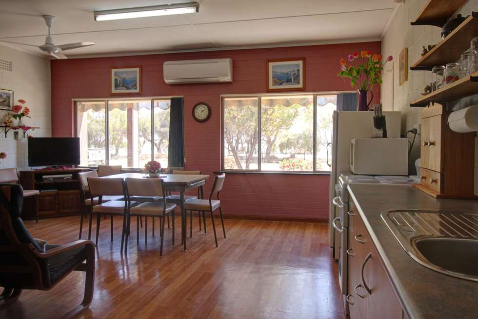 Fourth view of Homely house listing, 26 Queen Elizabeth Drive, Barmera SA 5345