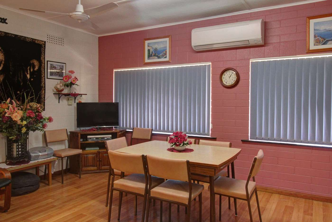 Fifth view of Homely house listing, 26 Queen Elizabeth Drive, Barmera SA 5345