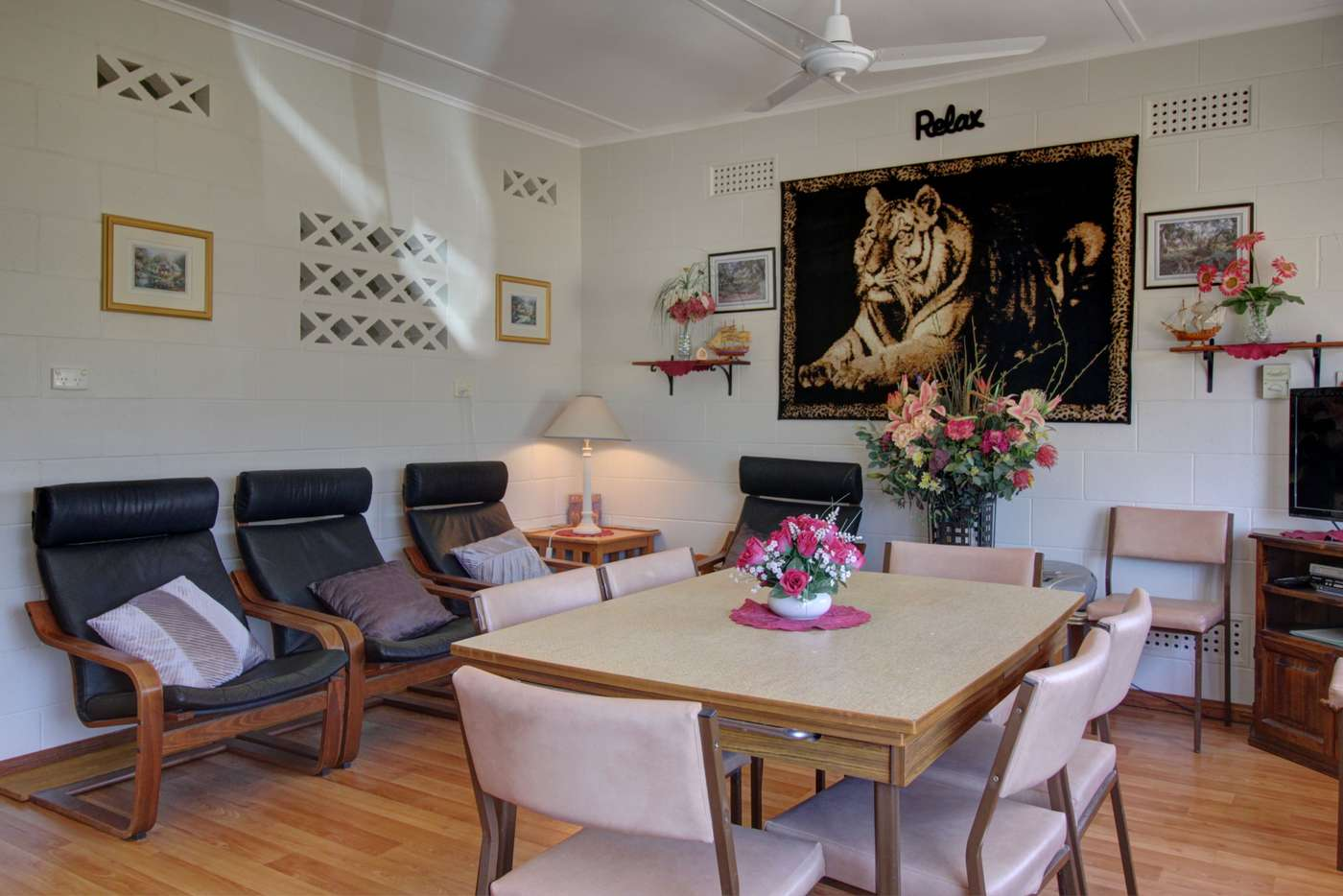 Sixth view of Homely house listing, 26 Queen Elizabeth Drive, Barmera SA 5345