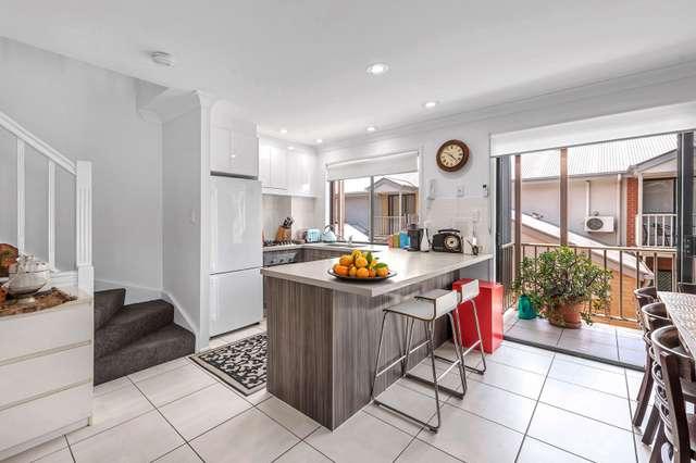 5/64 Browne Street, New Farm QLD 4005
