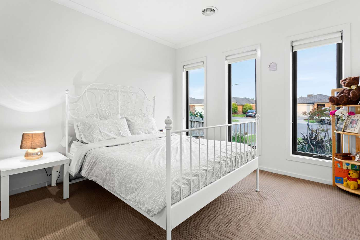 Fifth view of Homely house listing, 3 Pipit Close, Pakenham VIC 3810