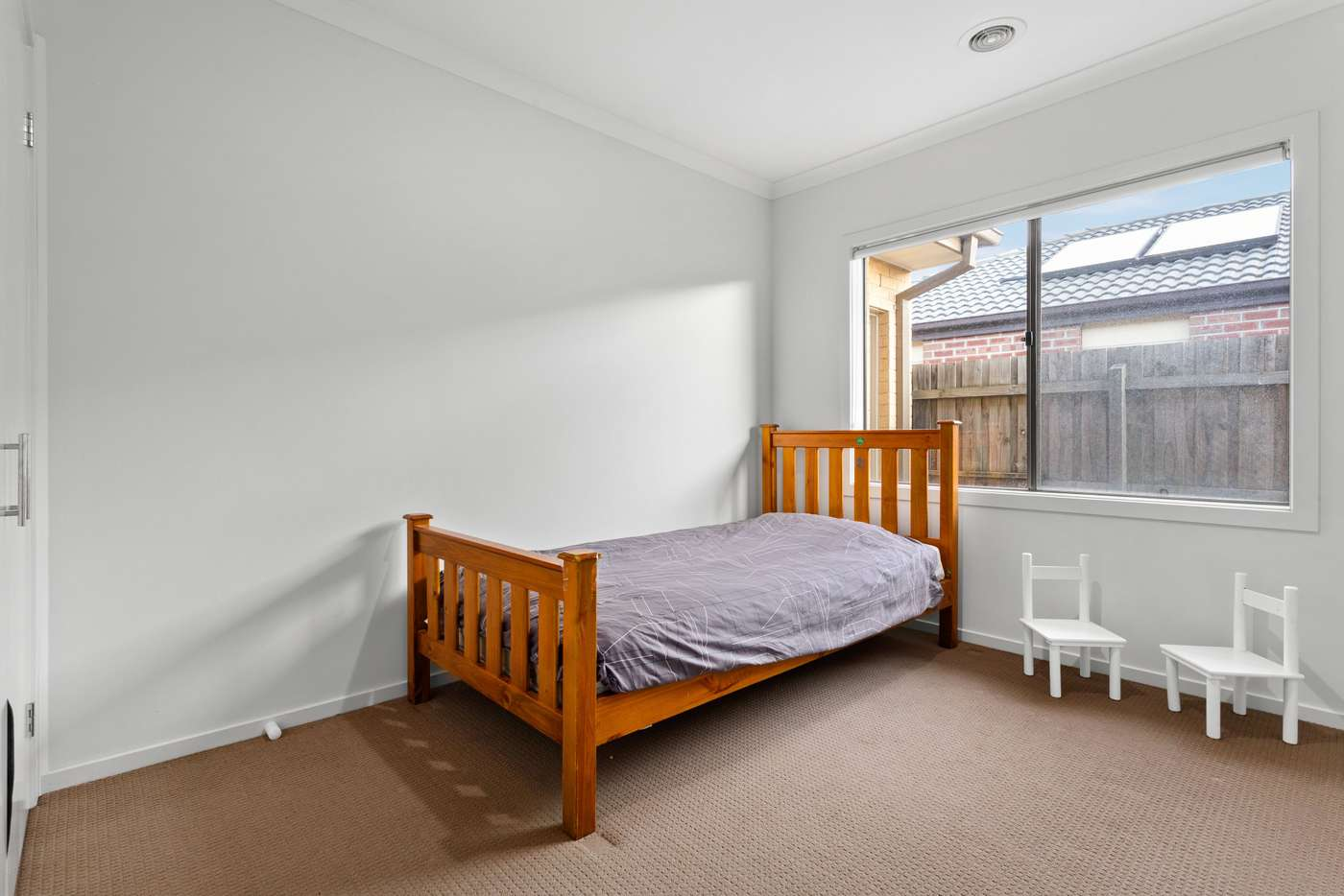 Sixth view of Homely house listing, 3 Pipit Close, Pakenham VIC 3810