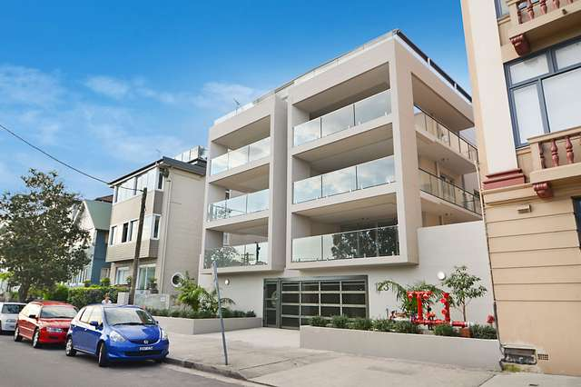 501 & 503/123 Dolphin Street, Coogee NSW 2034