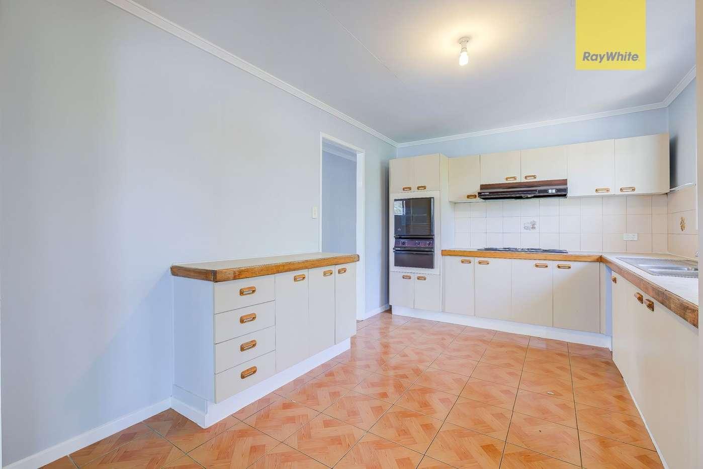 Main view of Homely house listing, 25 Defiance Road, Woodridge, QLD 4114