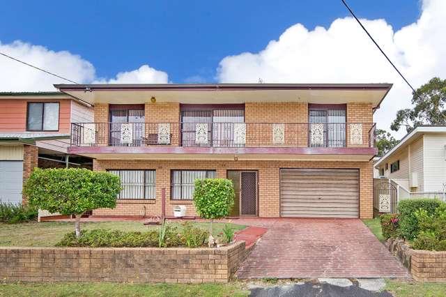 5 Laelana Avenue, Budgewoi NSW 2262