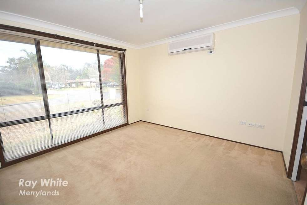 Fourth view of Homely house listing, 1 Seattle Close, St Clair NSW 2759
