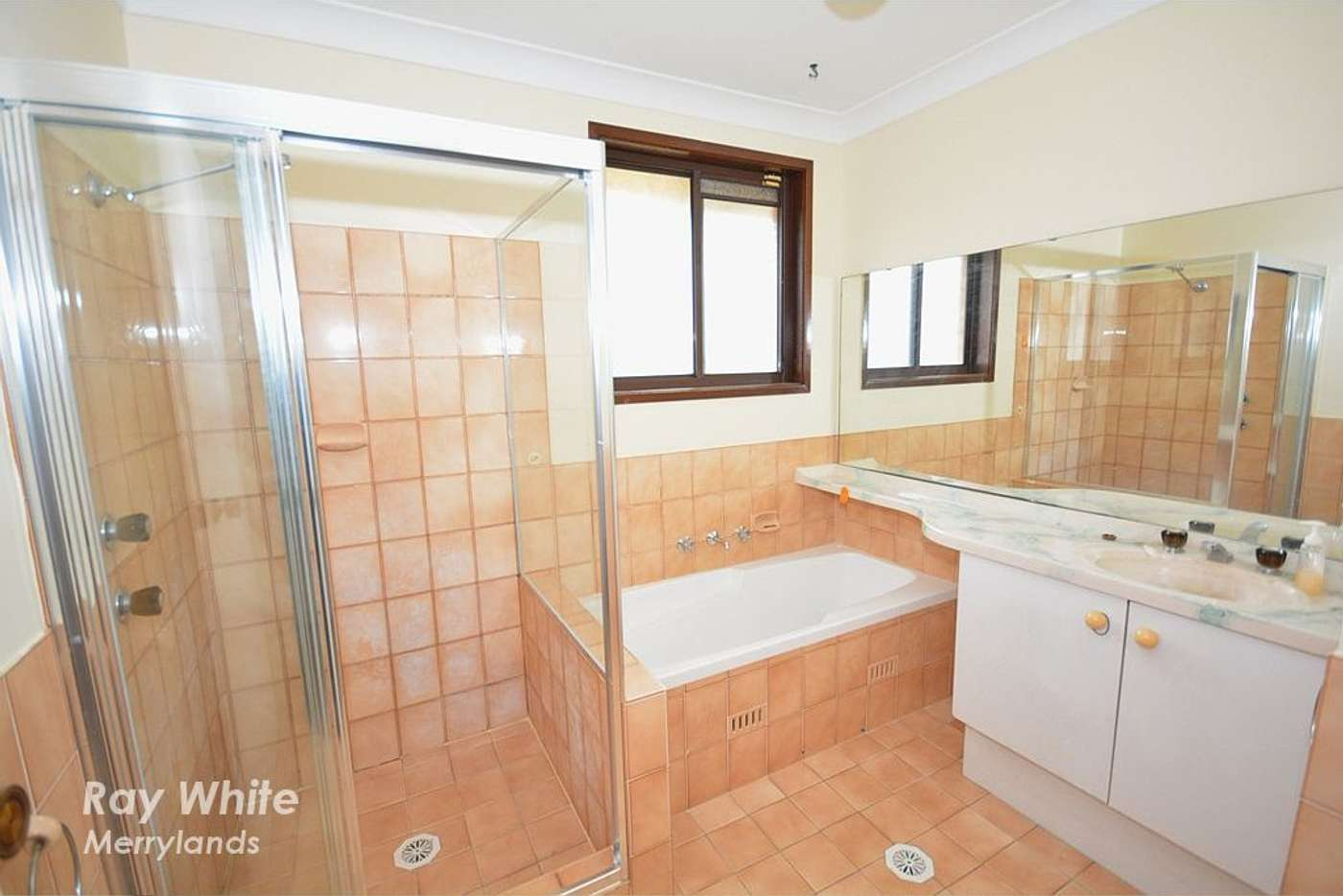Sixth view of Homely house listing, 1 Seattle Close, St Clair NSW 2759
