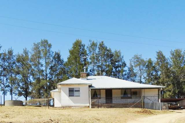 182 Telegraph Road, Young NSW 2594