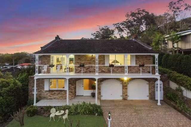 26 Lushington Street, East Gosford NSW 2250