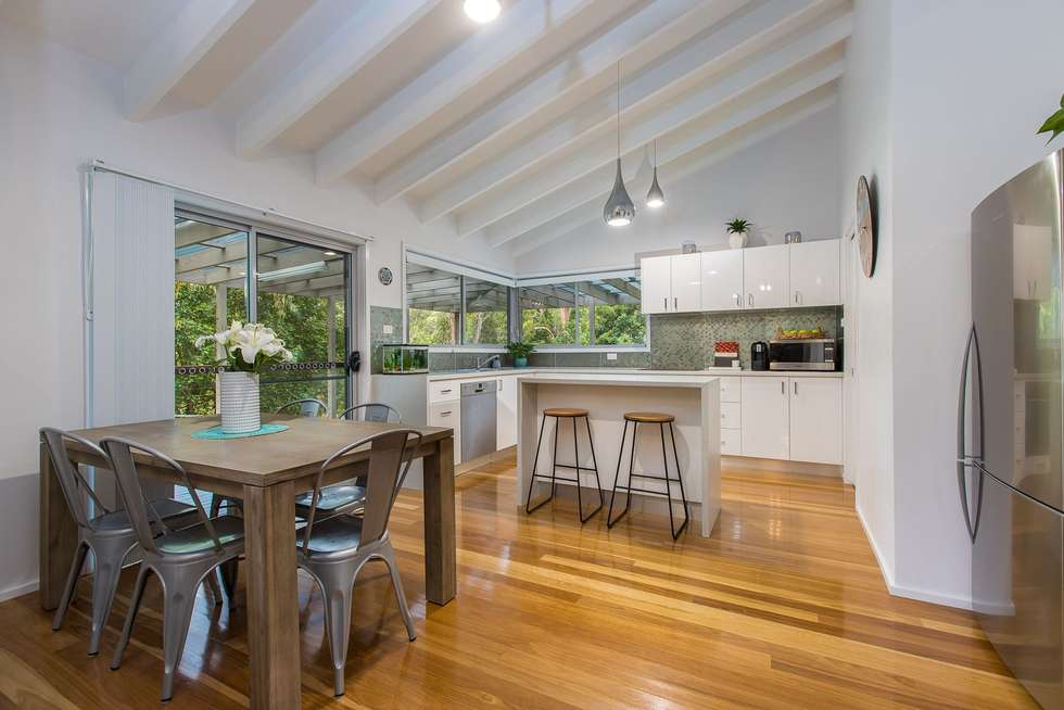 Third view of Homely house listing, 17 Goola Avenue, Kahibah NSW 2290