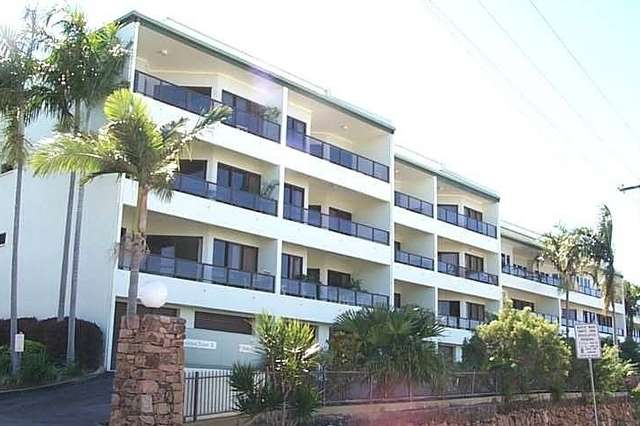 24/7 Hale Street, North Ward QLD 4810